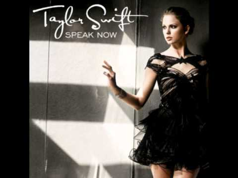 Taylor Swift  Innocent NEW SONG! with link to download!