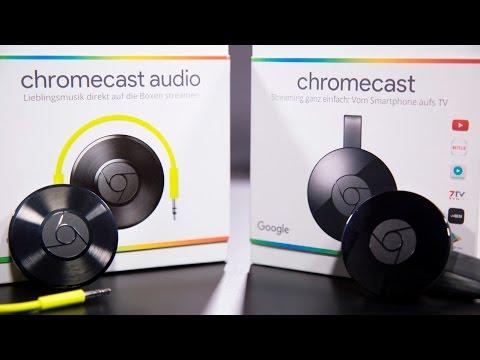 google home mini google chromecast 2 f r 53 95 tink. Black Bedroom Furniture Sets. Home Design Ideas