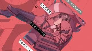 Sword Art Online Alternative: Gun Gale Online Ending Theme Title: T...