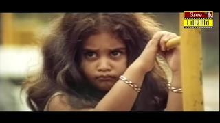 ANJALI | SUPERHIT MALAYALAM FULL MOVIE | REVATHI | SHAMILI | RAGHUVARAN | PRABHU
