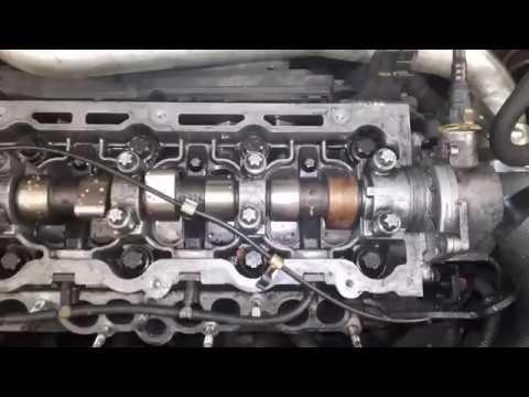Opel Vauxhall Fuel Pump PSG16  Installing /Opel Diesel Fuel Pump Problems