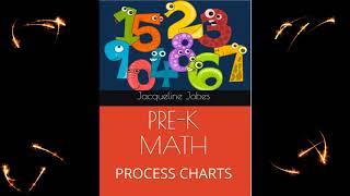 Pre k Process Chart