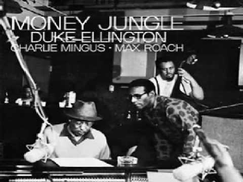 Duke Ellington - Solitude mp3