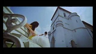 Hosanna - AR Rahman Official Song Video from Ek Deewana Tha Hosanna Hindi