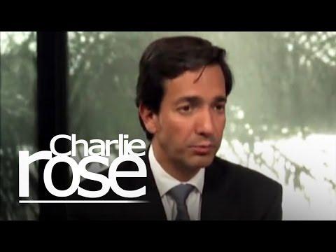 Luis Fortuño | Charlie Rose