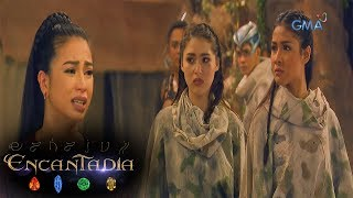 Encantadia 2016: Full Episode 76
