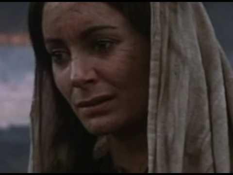 Masada 1981 Part1of4