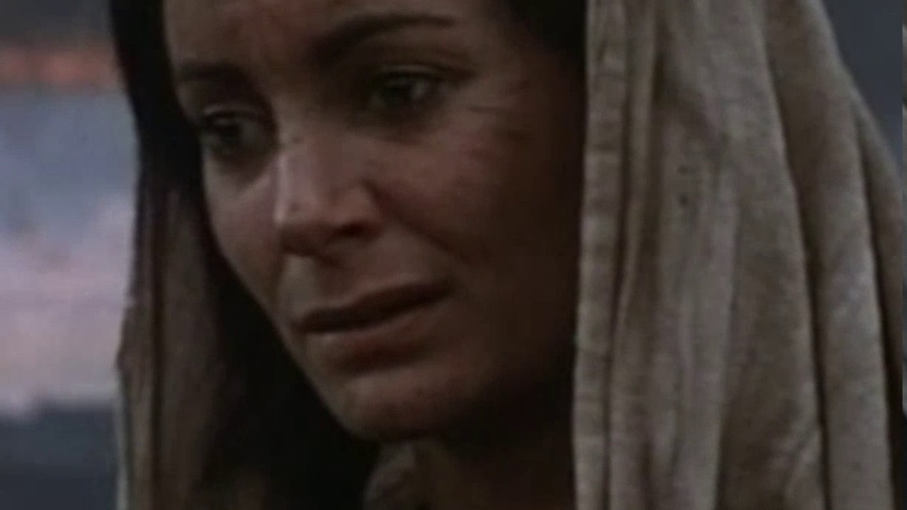 Download Masada 1981 Part1of4
