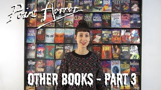 Point Horror - Other Books Part 3