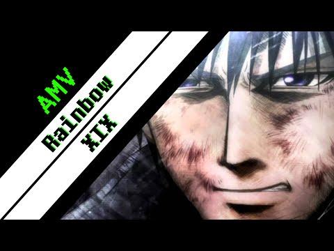 RAINBOW AMV: 'XIX' by Slipknot mp3