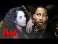 Comedian Brandon T. Jackson Sends Fightin' Words to Katt Williams! | TMZ