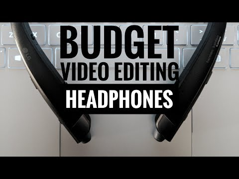 budget-video-editing-bluetooth-headphones-overview--my-experience