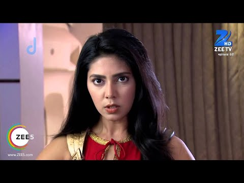 Maharakshak Devi - Hindi Tv Show - Episode 16 - May 03, 2015 - Zee Tv Serial - Best Scene