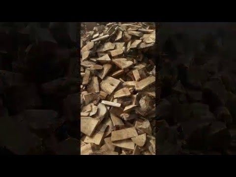 Priyaimportexport.com Firewood Agency Supply Firewood And Ec