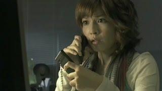 戦慄ショートショート コワバナ スタジオの恐い話
