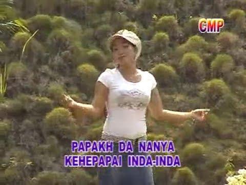 Ida Rafida - Kundang Ampai - (Funky Remix Special Lampung)