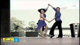 El Arbol - Fruko y Sus Tesos / [ Discos Fuentes ] (Video Oficial)