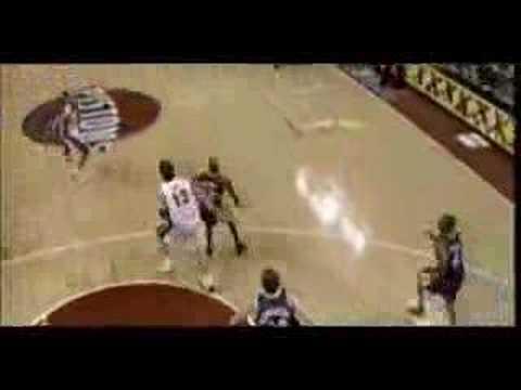 Detroit Pistons World Champions Mix