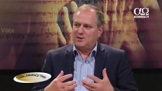 Mihai Dumitrascu - De ce este importanta darea de socoteala?