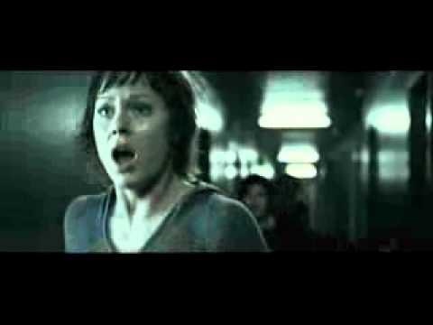 Trailer do filme Presos no Gelo 3 - O Início