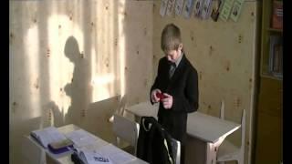 Фильм Уголовный кодекс  РФ для школьников