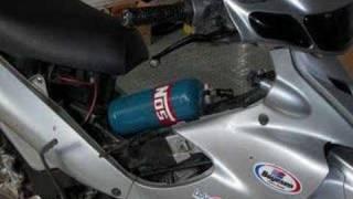 2015-Yamaha-YFZ450R-EU-Racing-Blue-Studio-006 Yamaha Zed