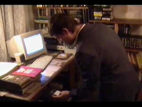 скачать ю шевчук. Ю.Шевчук-Л.Каганов-DiBa - DOS, черной синей пеленой экран заполнил чистый ДОС - слушать онлайн mp3 в максимальном качестве