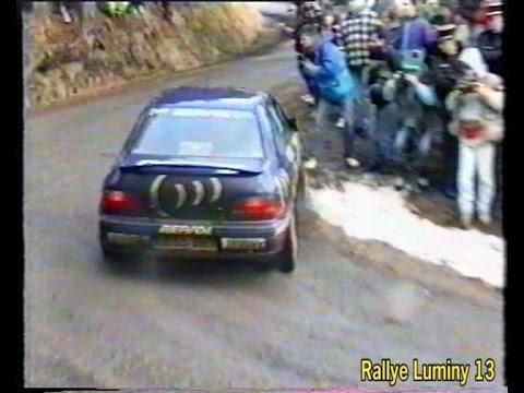 Rover Mini Monte Carlo 1994 limited edition