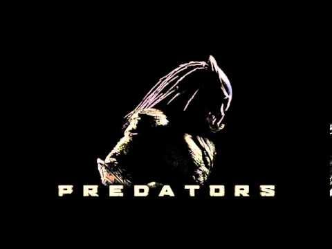 PREDATOR BEATS