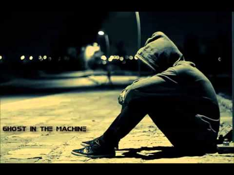Linkin Park - Papercut (Ghost in the Machine Remix)