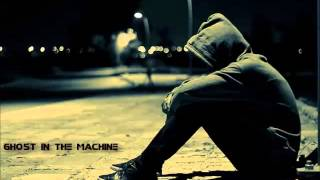 Linkin Park - Papercut (Ghost in the Machine Remix)