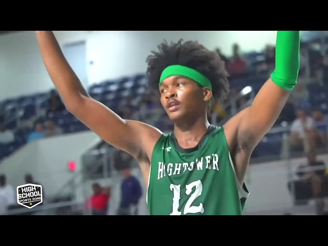 2020 Basketball Plays of the Year