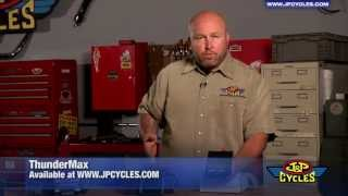 Motorcycle Fuel Injection Controllers Explained - How They Work and What You Need by J&P Cycles