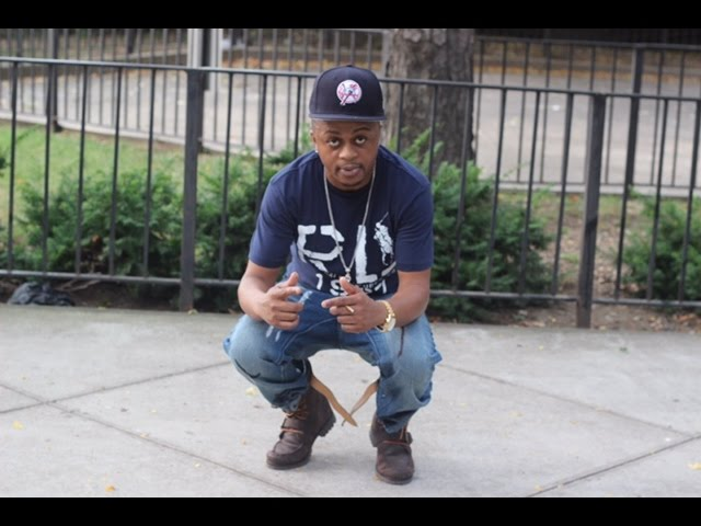 TALES FROM MY HOOD==MAJOR PAIN(OFFICIAL VIDEO)