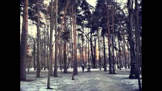 парк ангарские пруды, парк культуры и отдыха ветеранов труда
