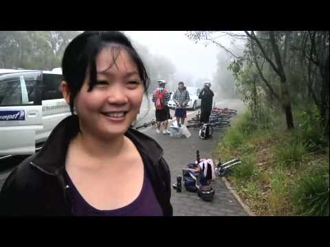 My Australia: Series 2 - Episode 5