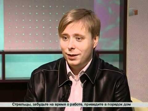 Команда: О КВН Номер: Интервью с Масляковым младшим о юбилее КВН (2011) Длительность: 07:57 Просмотров: 2944