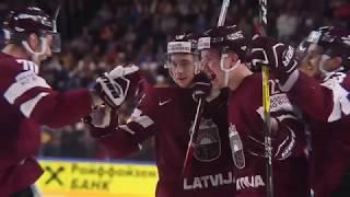 Hokeja diēta Koziols par izlases virtuvi hokeja tēlu LHF maku