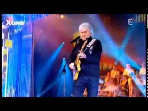 Terry Jacks - Seasons In The Sun (HD)