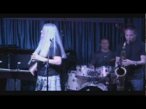 Donna Jean Godchaux Band - Sugaree - IridiumLive! 7.12.12