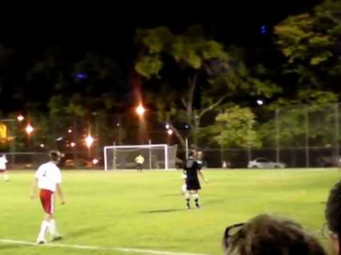 College soccer Roosevelt U agaist IIT Chicago (7) 9.30.12