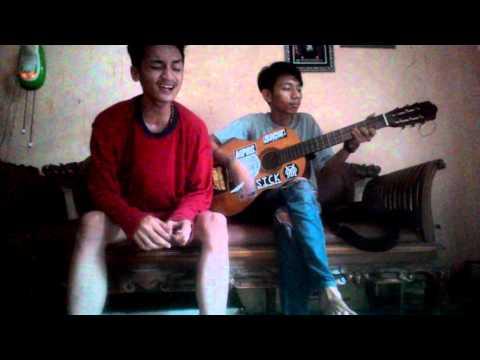 Erlando Putrama feat Irfan Suwandi - Happy Anniversary