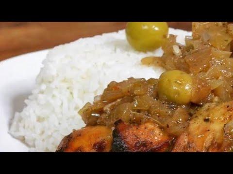 recette-poulet-yassa-facile-et-rapide-(sénégal)