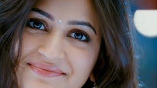 Tamil WhatsApp status video   Tamil love songs   2019 love WhatsApp status Tamil   feel status Tamil