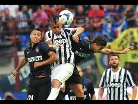 Falli Violenti, Scontri Di Gioco Pericolosi Nel Calcio - Football Best Fouls And Injured Players