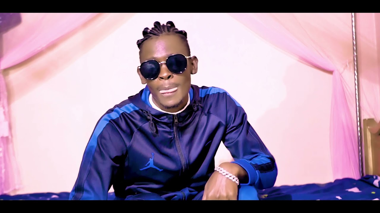 Download vill_prince - WHINE (official music video)