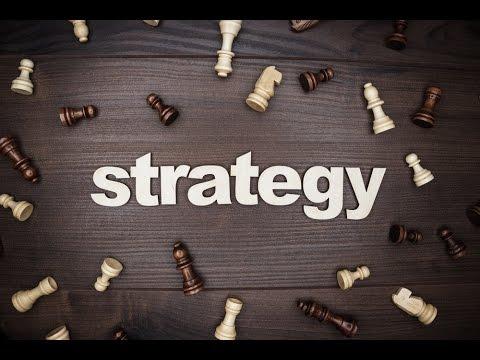 Вилка беспроигрышная стратегия ставок на спорт