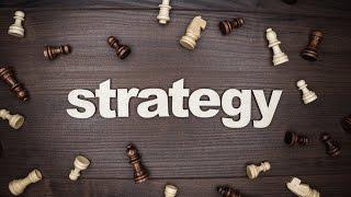 Беспроигрышная стратегия ставок.