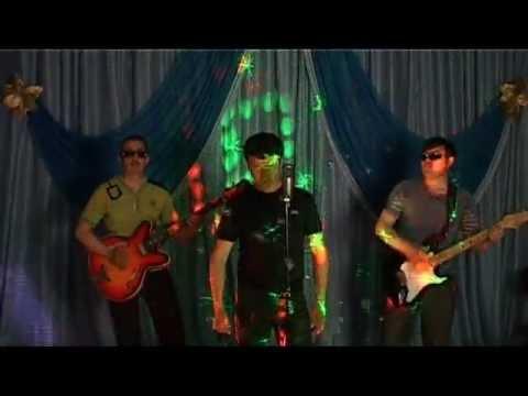 Nodir Bahodur - Agar dar khob medidam New Official music video( Kanibadam )