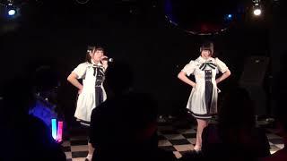 神戸flavor定期ライブ 神フレつきいちvol 2-1 thumbnail